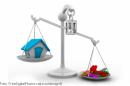 Kommunale Vermögensbewertung